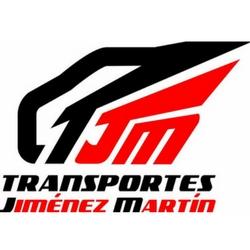 Resultado de imagen de Transportes Jiménez Martín 2015