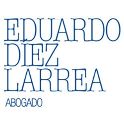 Eduardo Diez Larrea