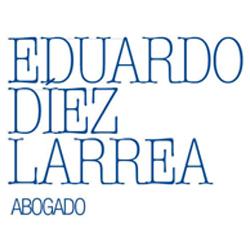 Eduardo Diez Larrea. Abogados