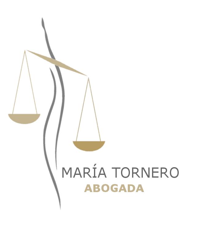 María Tornero Lorente  Abogada