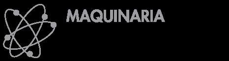 Maquinaria Moreno