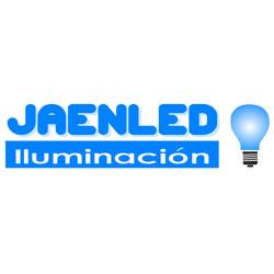Jaén LED
