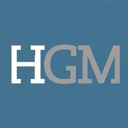 Hermenegilda García Medel- Abogados en Massamagrell