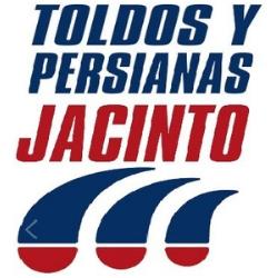 Toldos Jacinto