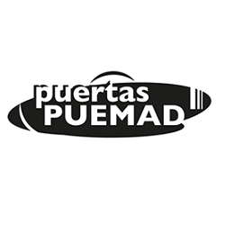 Puertas Puemad