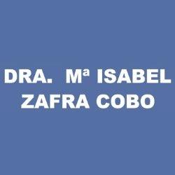Consulta de Dermatologia Dra. María Isabel Zafra Cobo