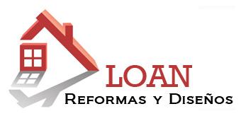 Reformas y Diseño Loan
