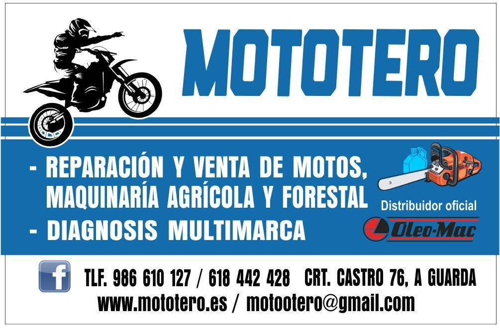 Mototero