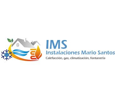 Instalaciones Mario Santos