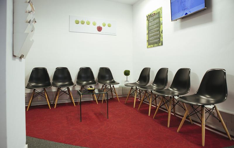 Centro de Estudios Implika 4