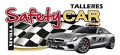 Talleres Safety Car - Taller Multimarca