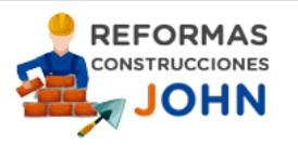 Reformas y Construcciones John