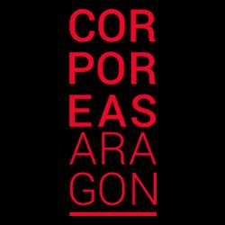 Corpóreas Aragón