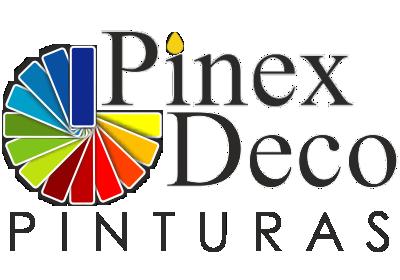 Pinex Deco Pinturas