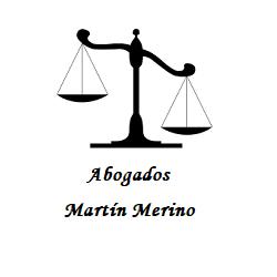 Martín Merino Abogados