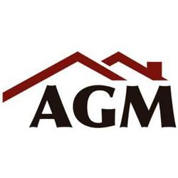 AGM Reformas