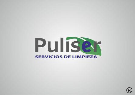 PULISER SERVICIO DE LIMPIEZA CIUDAD REAL