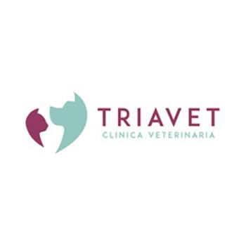 TRIAVET