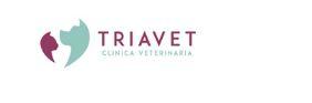 Triavet Clínica Veterinaria