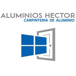 Aluminios Héctor