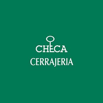 Cerrajería Checa Servicio de Urgencias 24 Horas