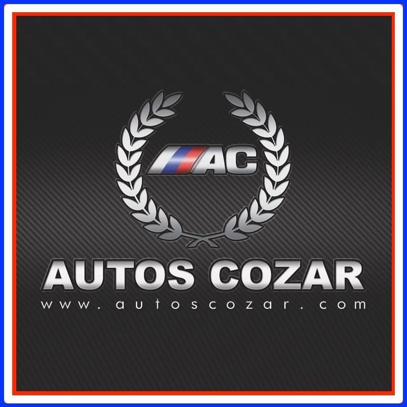 Autos Cozar