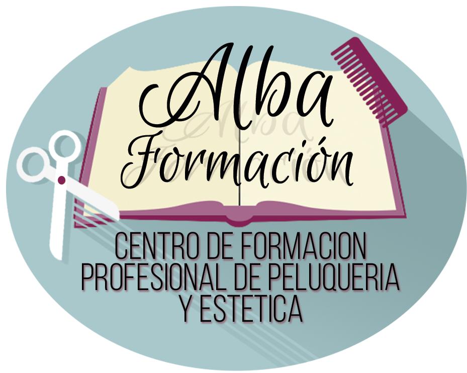 Alba Formación Academia de Peluquería y Estética