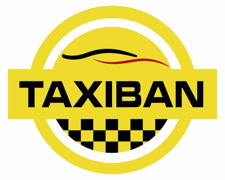 TAXIS AYORA 24 HORAS (TAXIBAN)