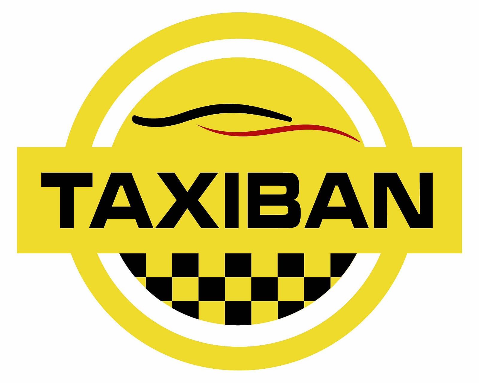 Taxi Ayora 24h Taxiban