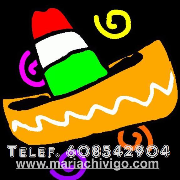 Mariachi Vigo GRUPOS MUSICALES