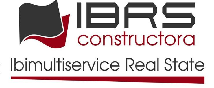 Ibrs Constructora- Ibimultiservice Real State