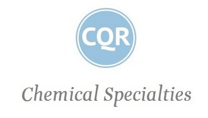 Cqr Chemicael Specialdies Sl