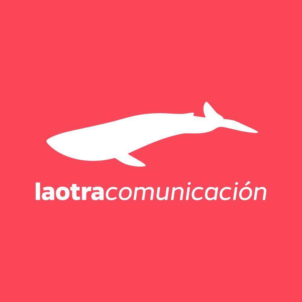 La Otra Comunicación