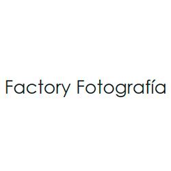 Factory Fotografía