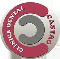 Clinica Dental Castro