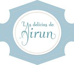 Las Delicias De Airun