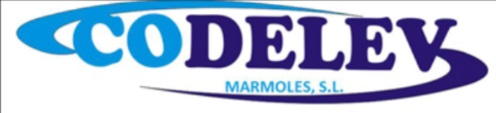 Marmoles Codelev