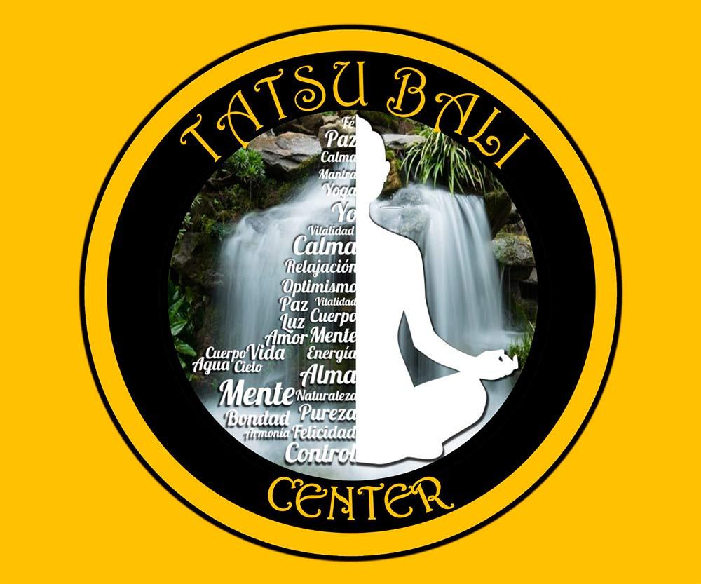 Tatsu Bali