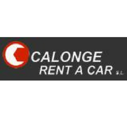 Calonge Rent a Car Sevilla