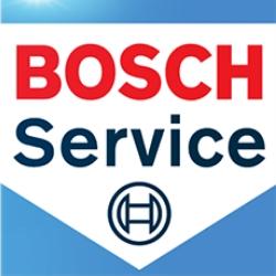 Box Auto Car Service