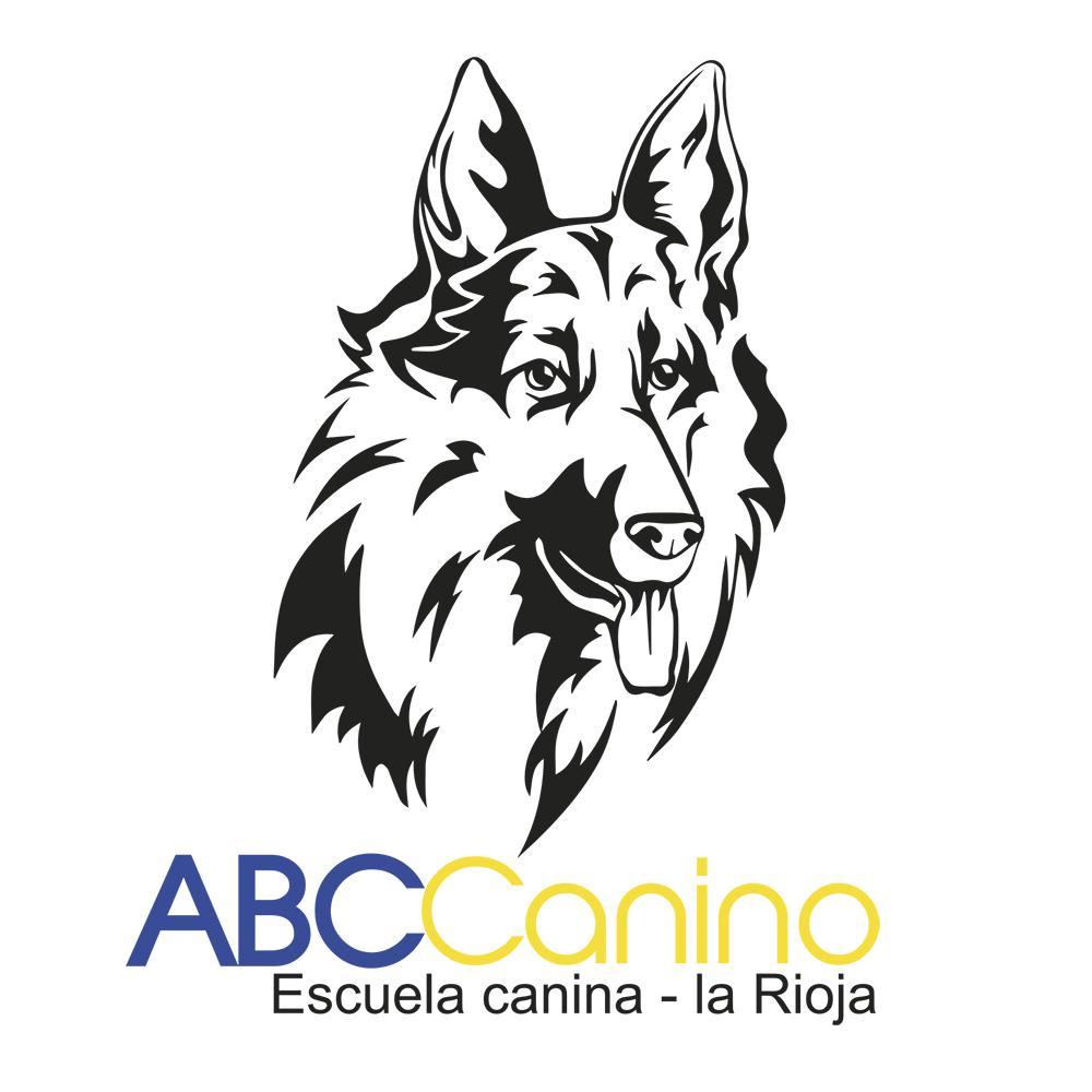 Residencia canina la rioja simple copia with residencia for Residencia canina la rioja
