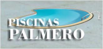 Piscinas Bernabé Palmero