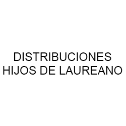 Butano Distribuciones Hijos De Laureano