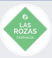 Farmacia Las Rozas