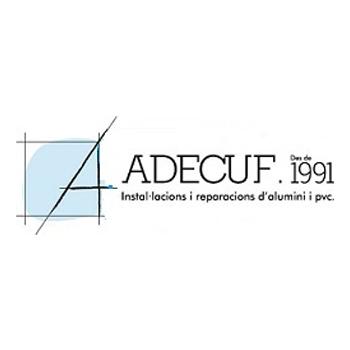 Reparaciones Aluminio Adecuf