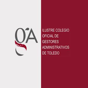 Colegio Oficial de Gestores Administrativos de Toledo