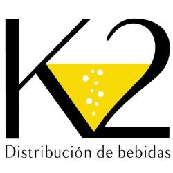 Distribuciones del Levante K2 S.L.U.