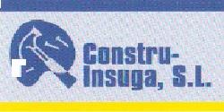 Constru-Insuga S. L.