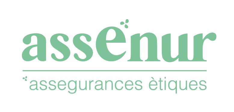 Assenur