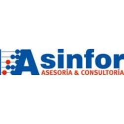 Asesoría Asinfor